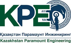 ТОО «Казахстан Парамаунт Инжиниринг»
