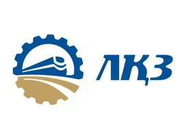 АО «Локомотив kyрастыру зауыты»
