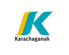 Karachaganak Petroleum