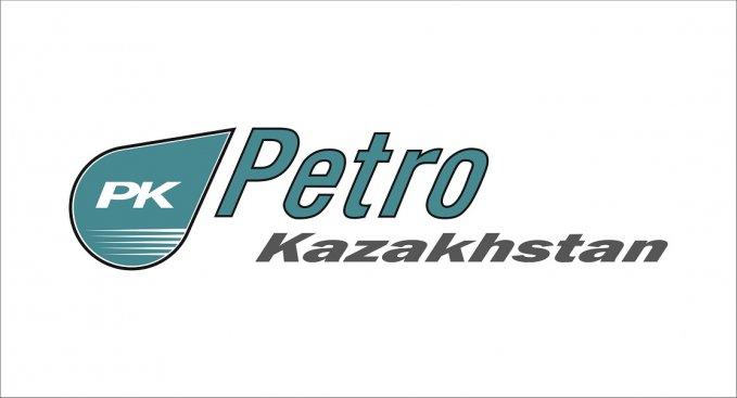 PetroKazakhstan