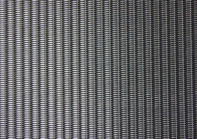 Сетка фильтровальная нержавеющая