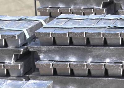 Сплавы металлов